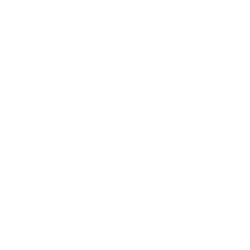 Лого Аварийная служба МАСТЕРОК